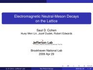 Electromagnetic Neutral-Meson Decays on the Lattice