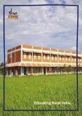 IV Chronicle 2010 (1) - Isha Vidhya - Page 2