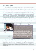 IV Chronicle 2010 (1) - Isha Vidhya - Page 6