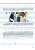 IV Chronicle 2010 (1) - Isha Vidhya - Page 7