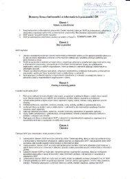Stanovy 2004 ke stažení (.pdf) - SKIP