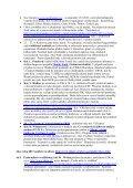 Zápis z jednání sekce veřejných knihoven SKIP konaného 7.3.2013 - Page 2