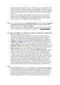 Zápis z jednání sekce veřejných knihoven SKIP konaného 7.3.2013 - Page 3