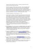 Zápis z jednání sekce veřejných knihoven SKIP konaného 7.3.2013 - Page 4