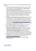 Zápis z jednání sekce veřejných knihoven SKIP konaného 7.3.2013 - Page 5