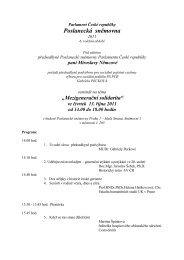 Seminář o mezigenerační solidaritě.pdf - TOP 09