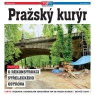 Pražský kurýr – Praha 1 – červen 2013.pdf - TOP 09