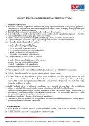 Volební řád regionáního sněmu Brno-město.pdf - TOP 09