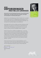 JUC kurser for advokater og jurister 4-2015 - Page 2