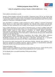 Volební program TOP 09 pro Zásadu.pdf