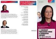 Volební program pro Plzeň 8.pdf - TOP 09