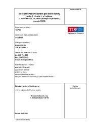 Výroční finanční zpráva TOP 09 za rok 2010.pdf