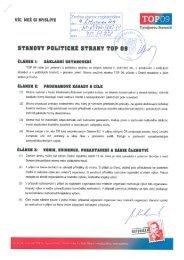 Stanovy TOP 09 platné od 7.11.2011 do 20.8.2013.pdf