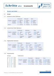srp1-2-grammatik