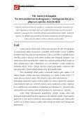 Vliv iontových kapalin Na stereoselektivní hydrogenace v ... - Page 2