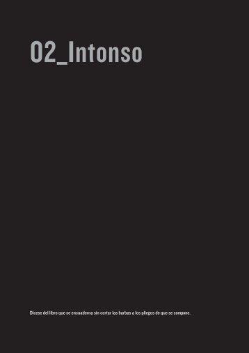 02_Intonso - Revistas Culturales