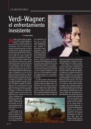 018-019 Claroscuros - Revistas Culturales