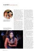 32 ÓPERA ACTUAL - Revistas Culturales - Page 3