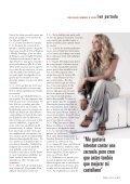 32 ÓPERA ACTUAL - Revistas Culturales - Page 4