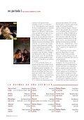 32 ÓPERA ACTUAL - Revistas Culturales - Page 5