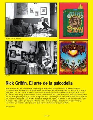 Pauta viasual 2 columnas - Revistas Culturales