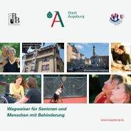 augsburg.pdf
