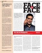 vishnuera-08 - Page 2