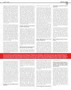 vishnuera-08 - Page 3
