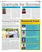 vishnuera-08 - Page 7