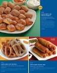 Product Line PDF - Auntie Anne's - Page 2