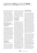 EINFACH ≠ EINFACH - Seite 5