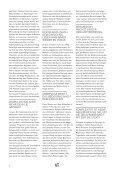 EINFACH ≠ EINFACH - Seite 6