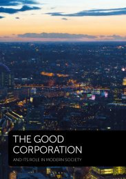 The-Good-Corporation-Booklet-reduced-size