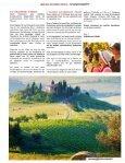 Nur Fur Weinfreunde - Seite 2