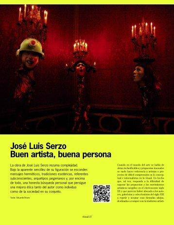 158_la revista_Pauta viasual 2 columnas - Revistas culturales