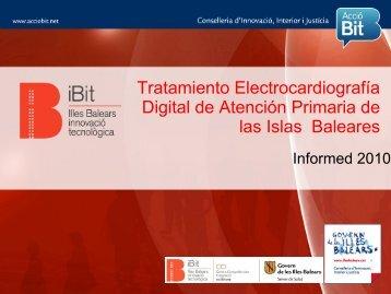 Consultar - CCI - Centro de Competencias en Integración