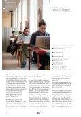 Leidenschaft - Page 6