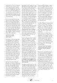 Leidenschaft - Page 7