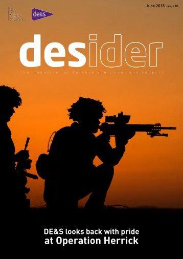 desider84_June2015