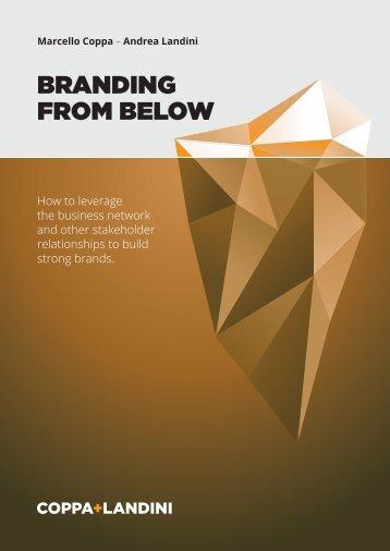 a4_branding-from-below-v3