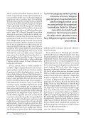 1Mo1iv3 - Page 4