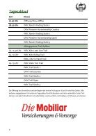 WRC ZO 2. Cup-Turnier OKV Movanorm Western Cup 14.06.2015 in Fehraltorf - Seite 7