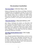 Sherlock Holmes – Seine Abschiedsvorstellung und andere Detektivgeschichten - Seite 6