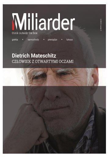 Magazine v1.pdf