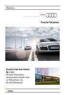 Magazine v1.pdf - Page 2