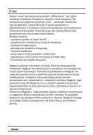 Magazine v1.pdf - Page 4