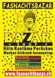 Untitled - Bazar-Shop.ch