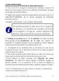 cuadernillo de cursos 2013-14 - Aupex - Page 2