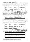 cuadernillo de cursos 2013-14 - Aupex - Page 4