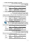 cuadernillo de cursos 2013-14 - Aupex - Page 5